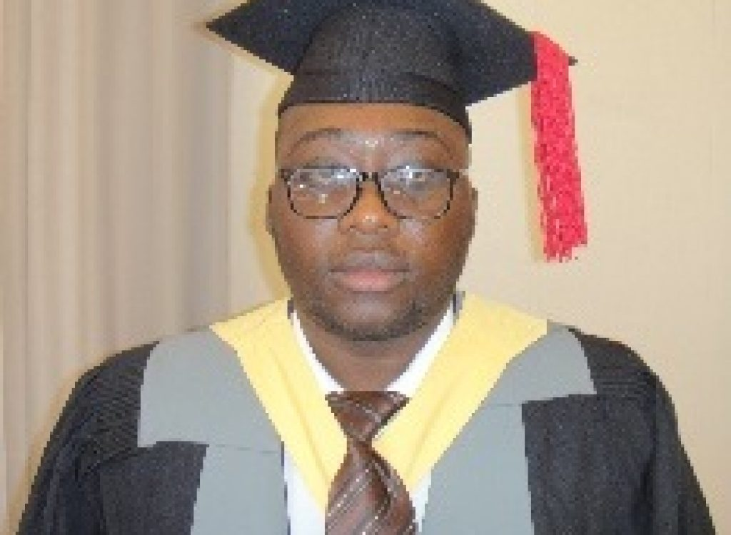 Wanangwa-Kenneth-Msowoya1